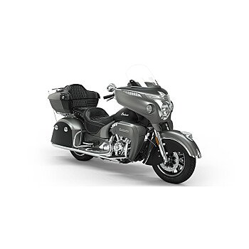 2020 Indian Roadmaster for sale 200856042