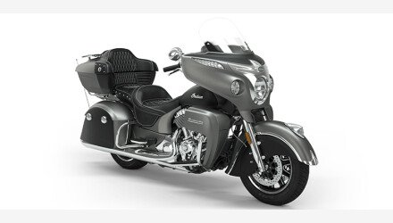 2020 Indian Roadmaster for sale 200857398