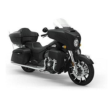 2020 Indian Roadmaster Dark Horse for sale 200869582