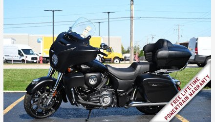 2020 Indian Roadmaster for sale 200924692