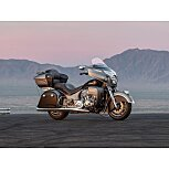 2020 Indian Roadmaster for sale 200924700