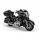 2020 Indian Roadmaster for sale 200924789