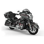 2020 Indian Roadmaster Elite for sale 200925364