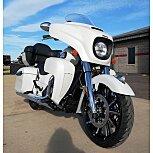 2020 Indian Roadmaster Dark Horse for sale 200925611