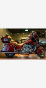 2020 Indian Roadmaster for sale 200927174