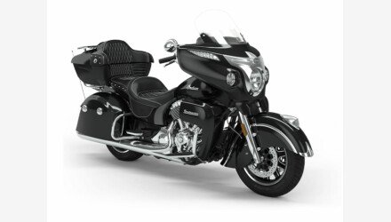 2020 Indian Roadmaster for sale 200928773