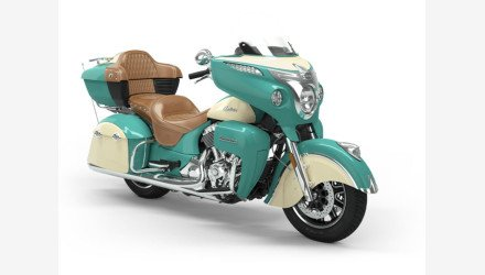 2020 Indian Roadmaster for sale 200928799