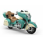 2020 Indian Roadmaster for sale 200928800
