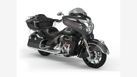 2020 Indian Roadmaster for sale 200928805