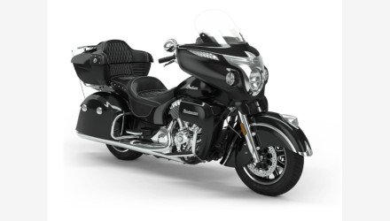 2020 Indian Roadmaster for sale 200932326