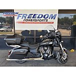 2020 Indian Roadmaster Dark Horse for sale 200932612