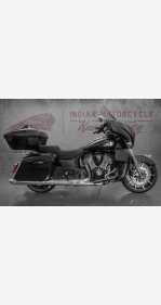 2020 Indian Roadmaster Dark Horse for sale 200939875