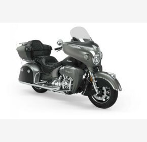 2020 Indian Roadmaster for sale 200941116
