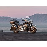 2020 Indian Roadmaster for sale 200946328
