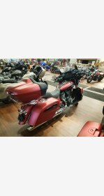 2020 Indian Roadmaster Dark Horse for sale 200970131