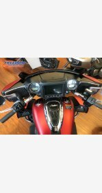 2020 Indian Roadmaster Dark Horse for sale 200972411