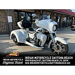 2020 Indian Roadmaster Dark Horse for sale 201073165