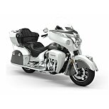 2020 Indian Roadmaster for sale 201110931