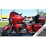 2020 Indian Roadmaster for sale 201117084
