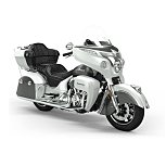 2020 Indian Roadmaster for sale 201117088