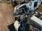 2020 Indian Roadmaster for sale 201123187