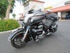 2020 Indian Roadmaster Elite for sale 201162488