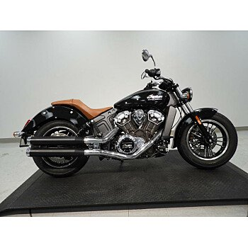 2020 Indian Scout for sale 200797207