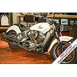 2020 Indian Scout for sale 200798889