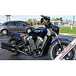 2020 Indian Scout for sale 200804926