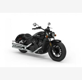 2020 Indian Scout Sixty for sale 200814382