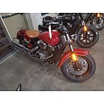 2020 Indian Scout Limited Edition ABS for sale 200849129