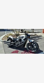 2020 Indian Scout Bobber ABS for sale 200854388