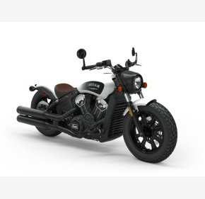 2020 Indian Scout for sale 200864469