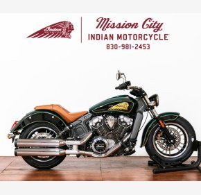 2020 Indian Scout for sale 200867315