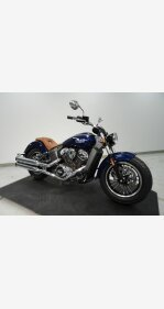 2020 Indian Scout for sale 200868369
