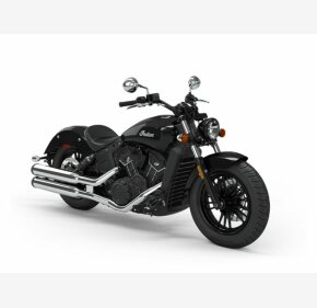 2020 Indian Scout Sixty ABS for sale 200883315