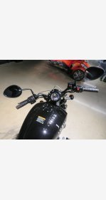 2020 Indian Scout for sale 200889028