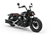 2020 Indian Scout for sale 200894050