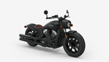 2020 Indian Scout Bobber ABS for sale 200922874