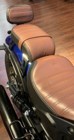 2020 Indian Scout Bobber ABS for sale 200923300