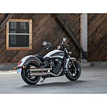 2020 Indian Scout for sale 200924794