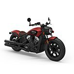 2020 Indian Scout for sale 200928644