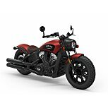2020 Indian Scout for sale 200928645