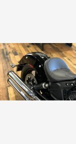 2020 Indian Scout for sale 200931338