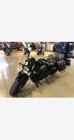 2020 Indian Scout for sale 200972900