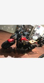 2020 Indian Scout for sale 201030213