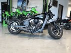 2020 Indian Scout for sale 201080934