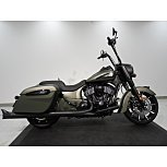 2020 Indian Springfield Dark Horse for sale 200806025