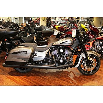 2020 Indian Springfield Jack Daniel's 153 Limited Edition for sale 200835149