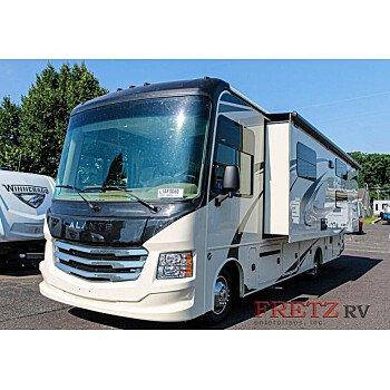 2020 JAYCO Alante for sale 300195071